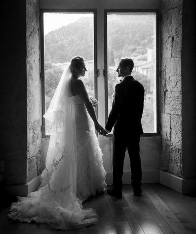 Photographe mariage - Pixel.len Photography - photo 80