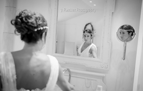 Photographe mariage - Pixel.len Photography - photo 7