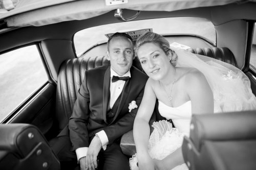 Photographe mariage - Pixel.len Photography - photo 78