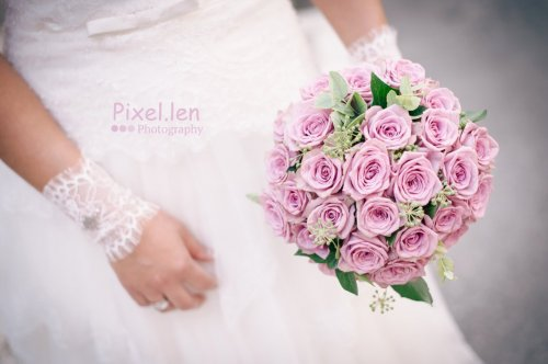 Photographe mariage - Pixel.len Photography - photo 21