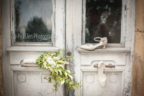 Photographe mariage - Pixel.len Photography - photo 67