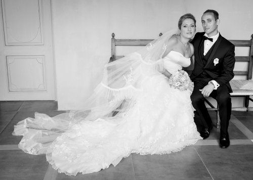 Photographe mariage - Pixel.len Photography - photo 79