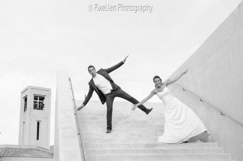 Photographe mariage - Pixel.len Photography - photo 13