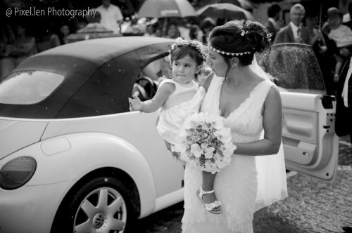 Photographe mariage - Pixel.len Photography - photo 85