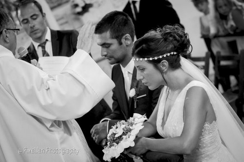 Photographe mariage - Pixel.len Photography - photo 84