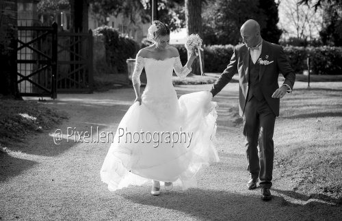 Photographe mariage - Pixel.len Photography - photo 51