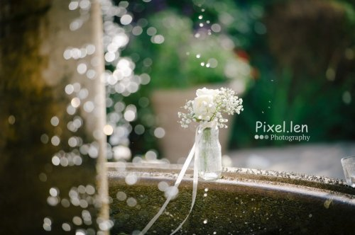 Photographe mariage - Pixel.len Photography - photo 4