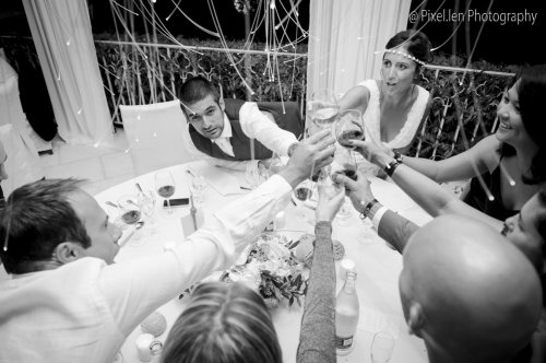Photographe mariage - Pixel.len Photography - photo 87