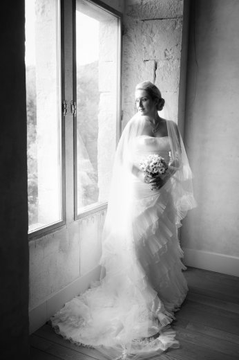 Photographe mariage - Pixel.len Photography - photo 81