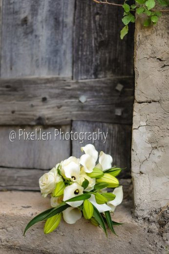Photographe mariage - Pixel.len Photography - photo 33