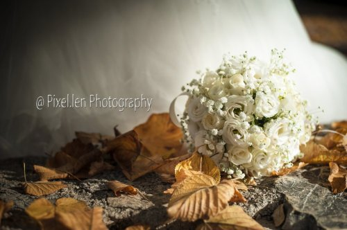 Photographe mariage - Pixel.len Photography - photo 52