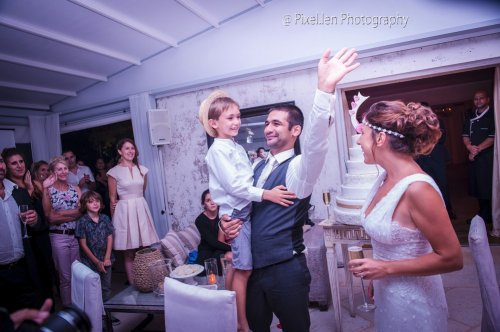 Photographe mariage - Pixel.len Photography - photo 88