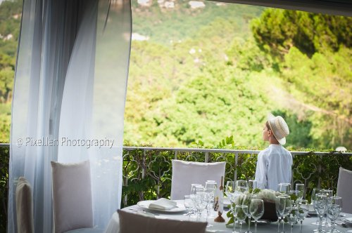 Photographe mariage - Pixel.len Photography - photo 10
