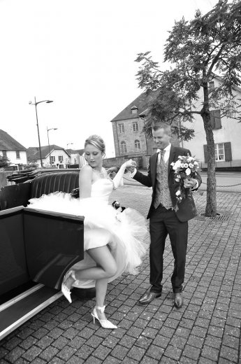 Photographe mariage - JPH PHOTOS - photo 24