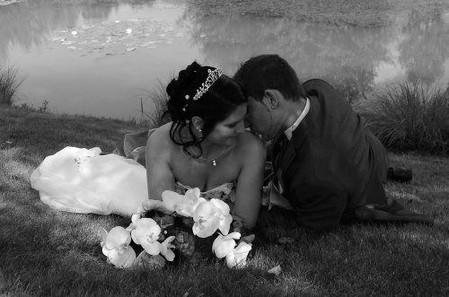 Photographe mariage - JPH PHOTOS - photo 5