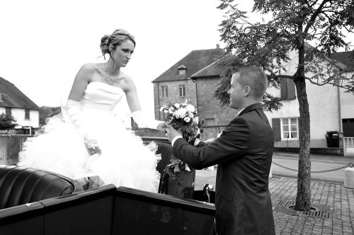 Photographe mariage - JPH PHOTOS - photo 23