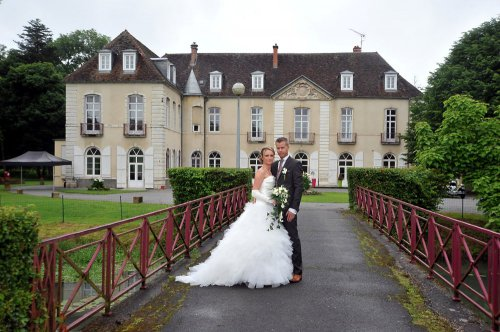 Photographe mariage - JPH PHOTOS - photo 13