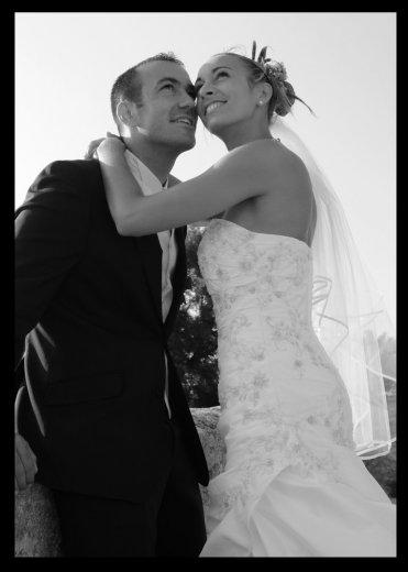 Photographe mariage - MAGIC ' Photo - photo 6