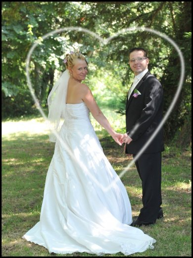 Photographe mariage - MAGIC ' Photo - photo 57