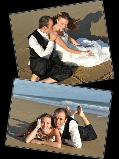 Photographe mariage - MAGIC ' Photo - photo 54