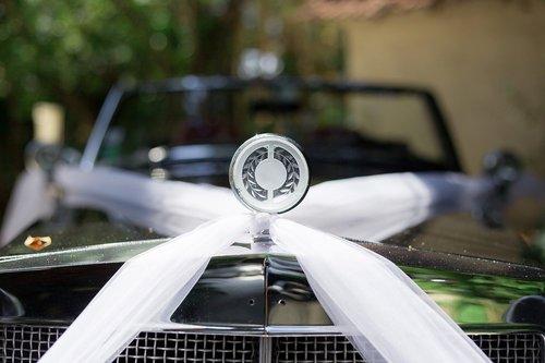 Photographe mariage - Thomas Audiffren - photo 10