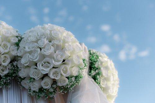 Photographe mariage - Thomas Audiffren - photo 4