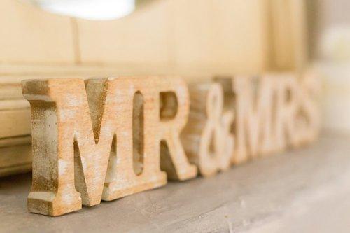 Photographe mariage - Thomas Audiffren - photo 7
