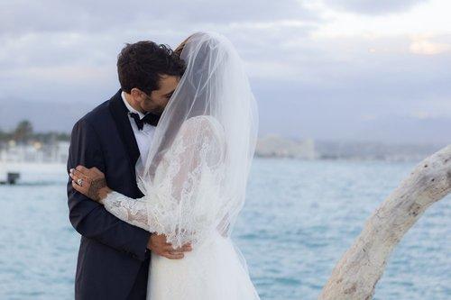 Photographe mariage - Thomas Audiffren - photo 19