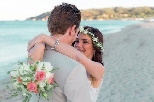 Photographe mariage - Thomas Audiffren - photo 18