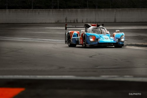 Photographe mariage - Damien.L (D2LPHOTO) - photo 44