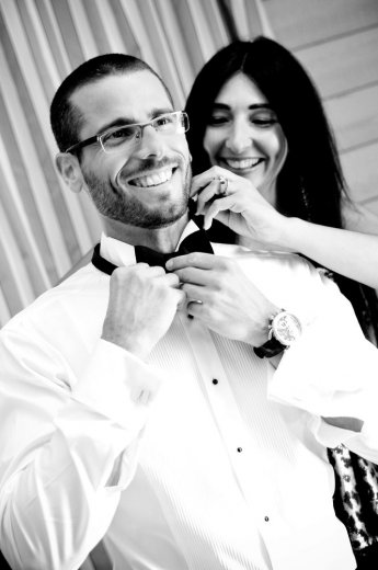 Photographe mariage - Anais Armand-Pétrier - photo 17