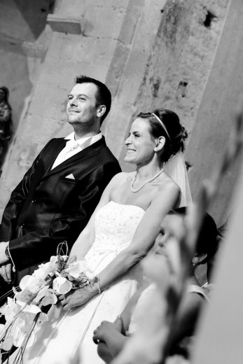 Photographe mariage - Anais Armand-Pétrier - photo 52