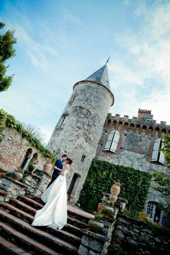 Photographe mariage - Anais Armand-Pétrier - photo 85