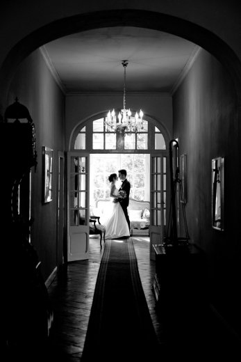 Photographe mariage - Anais Armand-Pétrier - photo 82