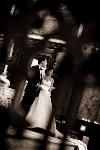 Photographe mariage - Anais Armand-Pétrier - photo 102