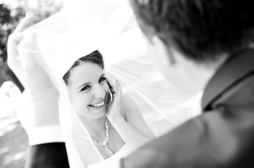 Photographe mariage - Anais Armand-Pétrier - photo 66