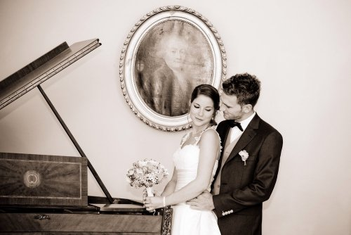 Photographe mariage - Anais Armand-Pétrier - photo 83