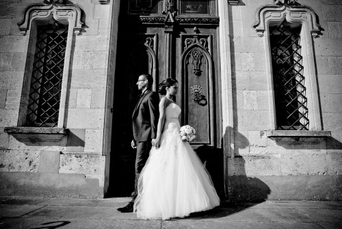 Photographe mariage - Anais Armand-Pétrier - photo 36