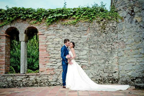 Photographe mariage - Anais Armand-Pétrier - photo 86