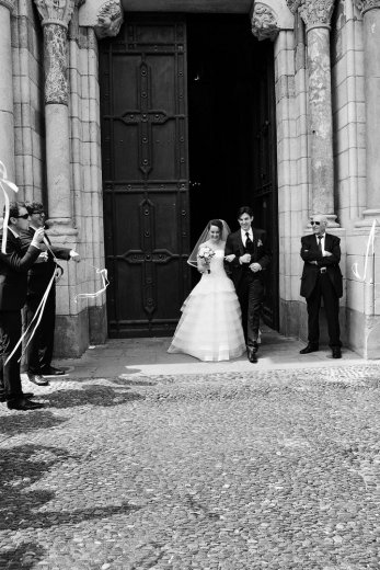 Photographe mariage - Anais Armand-Pétrier - photo 27