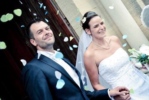 Photographe mariage - Anais Armand-Pétrier - photo 56
