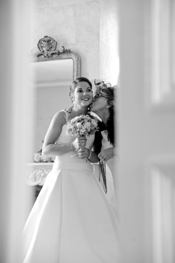 Photographe mariage - Anais Armand-Pétrier - photo 76