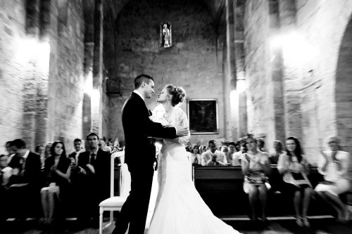 Photographe mariage - Anais Armand-Pétrier - photo 121