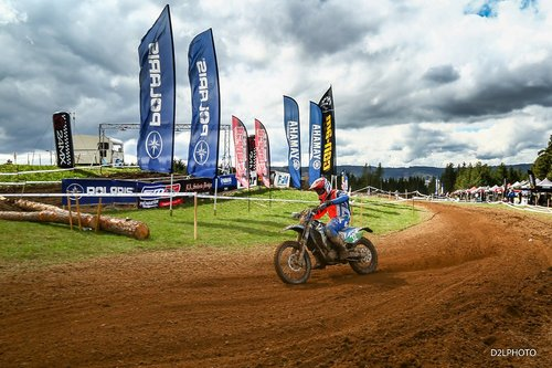 Photographe mariage - Damien.L (D2LPHOTO) - photo 49