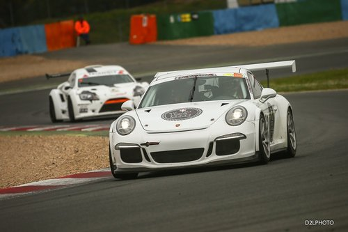 Photographe mariage - Damien.L (D2LPHOTO) - photo 45