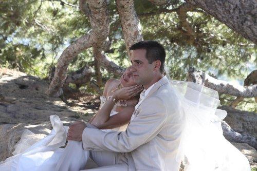 Photographe mariage - Images et Cie - photo 31