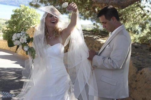 Photographe mariage - Images et Cie - photo 32