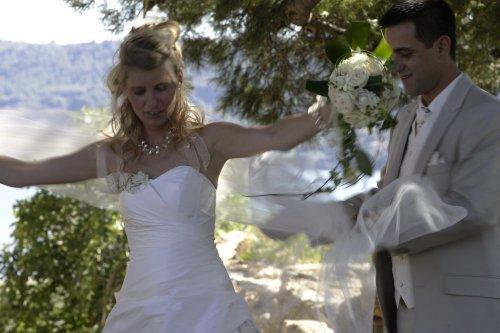 Photographe mariage - Images et Cie - photo 37