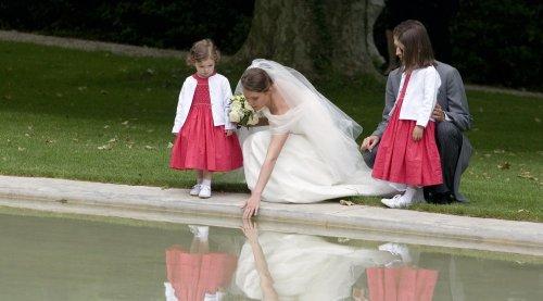 Photographe mariage - Images et Cie - photo 28