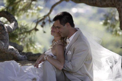 Photographe mariage - Images et Cie - photo 35